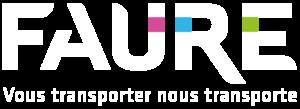 FAURE_blanc